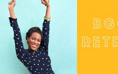 4 Things I Learned After Attending the Black Girl Clinician Collective Retreat